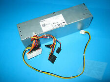 Dell Optiplex 390 790 L240AS-00 SFF Power Supply Unit 02TXYM
