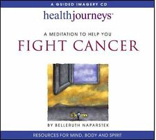 Meditation to Help You Fight Cancer, Improve Sleep Quality and Wake Up Refreshed