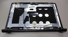 COVER LCD BACK ACER 60.AVB07.005 ASPIRE 6530G 6930ZG 6530 TSA EAZK2029010