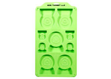ECO Ice target maker mold pellet pistol shotgun firearm rifle air gun BB's USA