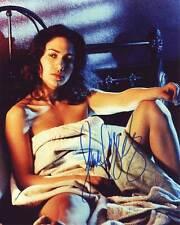 Jennifer Lopez AUTHENTIC Autographed Photo COA SHA #11623
