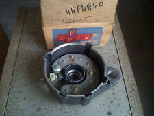 SUPPORTO ALTERNATORE PER FIAT CAMPAGNOLA 242 238 124