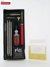 Proshot Classic Box Kit .22 - .223 Cal. / 5.56mm Rifle Cleaning Kit