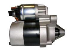 stm955 Motorino di avviamento per DACIA RENAULT