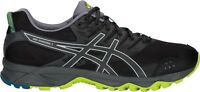 Asics Gel Sonoma 3 Mens Trail Running Shoes (4E) (002)