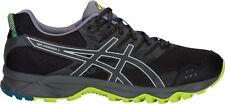 Asics Gel Sonoma 3 Mens Trail Running Shoes (4E) (002)