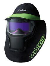 Optrel Welcap 9-12 Auto Darkening Helmet (808.1008.000)