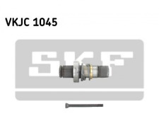 Antriebswelle SKF VKJC 1045