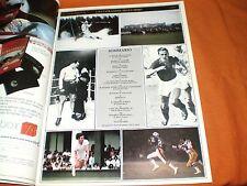 L'illustrazione Dello Sport –Rivista 1983 Num 2