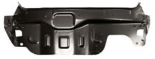 FORD FIESTA MK V 2002-2008 HATCHBACK Rear Panel FD3403250