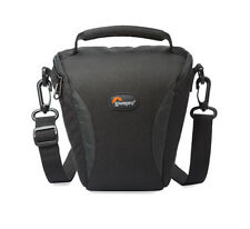 Lowepro Format TLZ 20 (Weather Resistant) Camera Bag