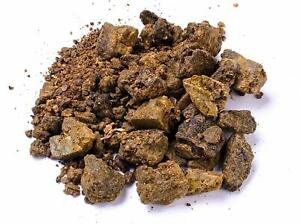 Really 100% Raw Bee Propolis From Natural Beekeeping Of Lithuania Free Shipping