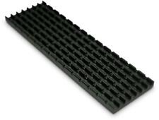Gelid SubZero M.2 SSD Cooling Kit, Black