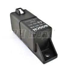 350-Skoda VW Diesel 9-Pin Glow Plugs Relay Bosch 0281003038 038907281D RB6 4 Zyl