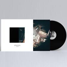 Nils Frahm - non volatile (2LP Vinyle) 2014 Erased Tapes