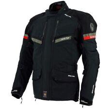 Kleidung, Helme und Schutz Dekorationen aus Textil-S Winter-Teile