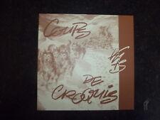 Kas - Coups de croquis - Editions Loup