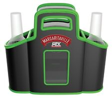 Margaritaville Audio MVACCPP1WG Concert Caddy Party Pack from Paradise by MTX