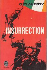C1 IRLANDE O Flaherty INSURRECTION Paques 1916