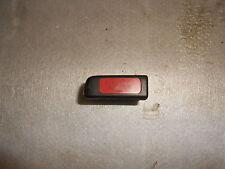 Schalter für Warnblinklicht Warnblinkschalter Honda Accord 5 V Bj.1993-1996