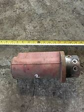 Mini Digger JCB? Hydraulic Rotary Centre Joint £325 ( Spares / Parts) 2