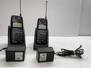 Avaya 9040 TransTalk Pocket Phone