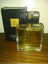 Avon Chic In Black Eau de Parfum Spray - 1.7 fl. oz  - New in Box