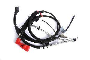 Battery Cable Harness 22908602 fits 2012 Chevrolet Captiva Sport 3.0L-V6