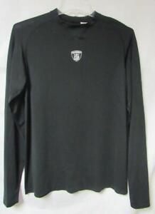 Reebok Mens Size Large Equipment NFL Base Layer Performance Shirt A1 1894