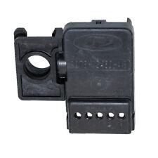 OEM Genuine Brake Light Switch For Ford Ranger 2001 F87B-13480-AB F87B13480AB
