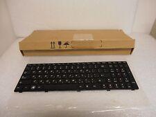 New Genuine IBM Lenovo Hebrew Keyboard 25201835 G580 Z580 V580