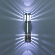 Treppenhaus Beleuchtung Günstig Kaufen Ebay