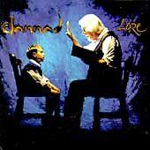 Clannad:  Lore (Cassette, 1996, Atlantic Records) NEW