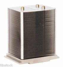 Dell Poweredge 6950 6850 PE6950 PE6850 Heatsink Y9115