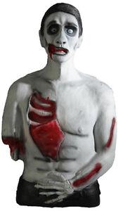 Delta McKenzie Undead Fred Zombie Target