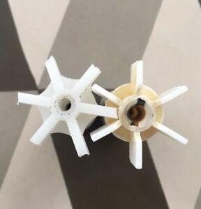 Intex Pure Spa Pump 401/403 Impeller