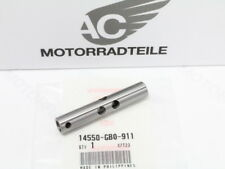 Honda Z 50 A R K J Monkey rod tensioner cam chain Genuine new Stößelstange