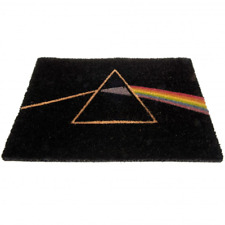 Pink Floyd Doormat | OFFICIAL