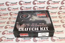 Competition Stage 4 Clutch Kit Honda Integra -CRV -Civic - B18C B18 B16 B16A B20
