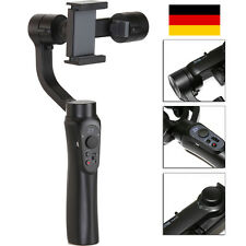 Zhiyun Smooth-Q 3-Axis Handheld Mobile Gimbal Stabilizer für Smartphone, iPhone