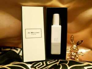 💥 Jo Malone POPPY & BARLEY Eau De Cologne 1 oz | 30 ml new sale sealed UNISEX