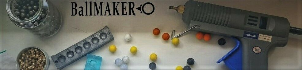 BallMAKER.eu