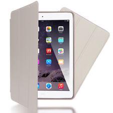 NALIA Tablet Case für iPad Air 1, Slim Cover 360° Schutz Hülle Tab Tasche Etui