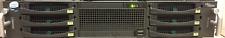 Server Fujitsu-Siemens Primergy RX300 S3