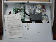 HONEYWELL GALAXY P026-01-B GALAXY BOXED 2.75A POWER SUPPLY WITH SMART RIO G3
