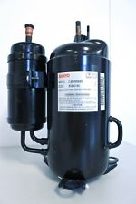 Compressor SANYO C-6RVN93H0V