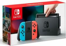 Nintendo In Translation Swich Xaj10007462879 Hac 001 Switch
