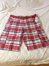Ecko Unltd Cargo Shorts Size 48, Ecko Shorts With Belt, Size 48, NWT! $64.00!
