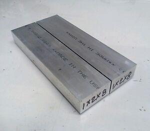 Aluminium Sheet 600x250x10mm Aluminium AlMg 3 Plate Bezel Strip 59,52 €//M
