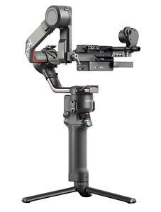 DJI Ronin S 2 Pro Combo Gimbal Stabilizer RS 2 Pro Combo